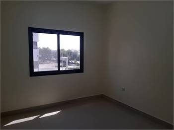 3 Bebroom Apartment AED 60,000 only - near TPGS, Muroor Road