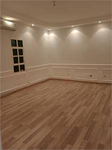 Separate Entrance 2-Bedroom Hall Available In Mushiriff Near To Vision School