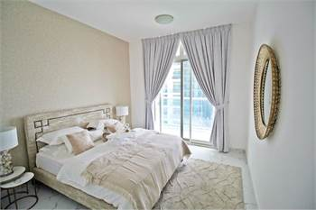Residential apartments for sale