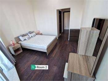 Rooms For Rent In Dubai Marina Next To Dmcc Metro