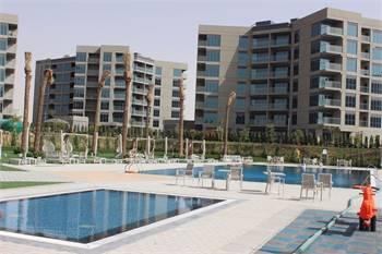 1Bhk Apartment for Sale in Dubai