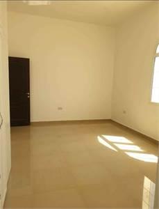Studio Flat In Maqam Near Tawam Hospital Including All