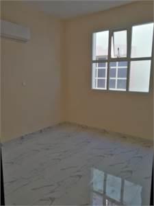 Brand New Elegant 2Bhk Flat In Jahili Al Ain