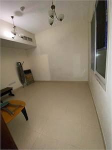 Available Room In A Flat
