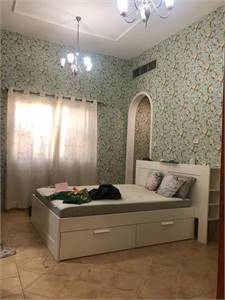Room For Rent Al Qouz