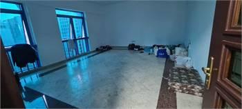 Room For Kabayan Opposite Alwahda Mall Mall