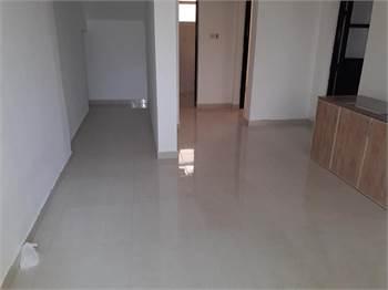 New 1 Bhk Apartment Julan