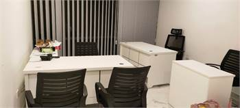 Budget Office Rent Available In Business Bay