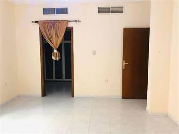 Studio Available Al Manaseer Near Khalidiyah Police Station