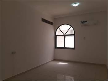 Nice Big Studio AED 3,300 monthly - Najda/Al Falah St