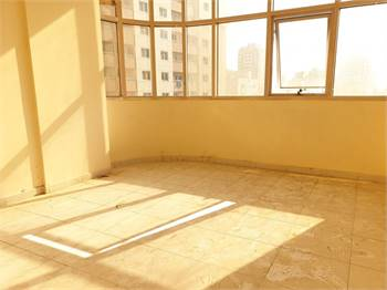 1BHK Close Hall In Just 20k