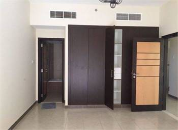 1bhk For Sale In Spain Cluster-Dubai