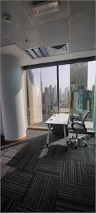 Offices For Rent (Sheikh Zayed Road)