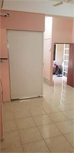 One Bed Room With Hall In Villa