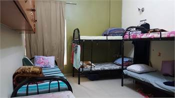 2 Beds 2 Baths Apartment/Condo