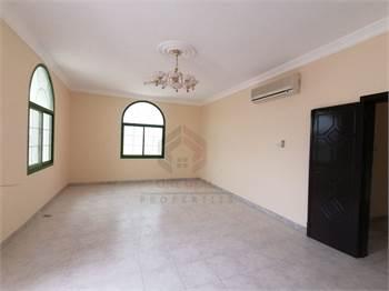 Seperate Private | 5Bhk Villa In Khabisi| Maid| Private Yard