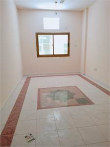 1Bhk With Close Hall In Just 13500 In Al Qasimia Sharjah