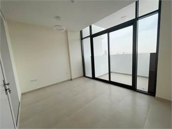 Renting Unfurnished Apartments In Jvc