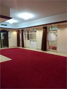 Room For Rent In Al Twar