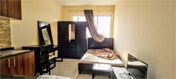Cozy Studio Apartment | Chiller Free | Reserve Parking