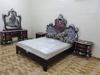 Neat full villa (2 bedroom 2 bathroom seperate outdoor, no sharing )