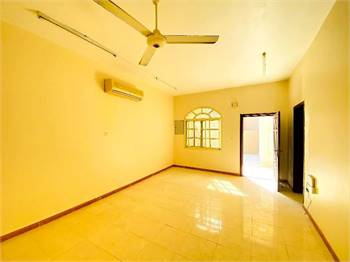 Villa For Rent Near Rak Hospital Qusaidat