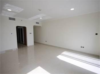 5 Beds 6 Baths Apartment/Condo