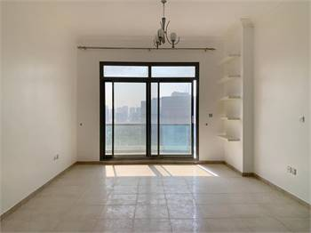 2 Br Apt For Rent Sports City