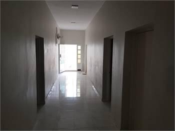 House For Rent In Julan Behind Huwwa Grocery( Rak)