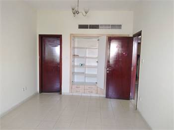 Well maintained 1 Bedroom For Sale in Morocco Cluster-Dubai