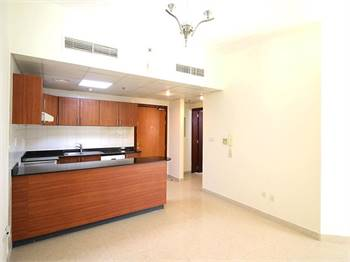 Flats for Sale in International city-Dubai