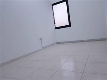 Brand New Apartment In Villa