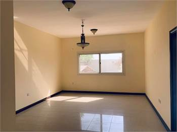 Spacious 5 Bedroom Villa For Rent