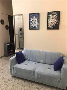 Satwa Room For Rent - Only Filipino
