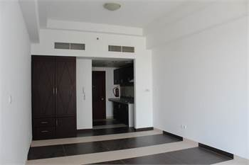 Available For Rent In Dubai Silicon Oasis